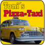 Tonis Pizza Taxi